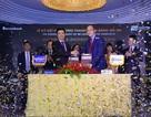 UnionPay triển khai thanh toán mã QR tại Việt Nam