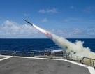 Phần Lan chê tàu Nga to xác khi mua tên lửa Mỹ