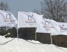 Chính trị phủ bóng Thế vận hội Mùa Đông 2018?
