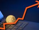 """Bất chấp tăng giá trở lại, nhiều nhà đầu tư vẫn lo sợ """"ma trận"""" Bitcoin"""