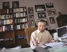 Những kỉ niệm với Chủ tịch Danh dự Nguyễn Mạnh Cầm