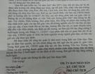 Hà Nội: Chưa đủ cơ sở kết luận giáo viên bị bớt tiền dạy 2 buổi/ngày