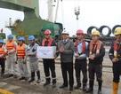 Formosa và các doanh nghiệp tại KKT Vũng Áng thưởng tết thế nào?