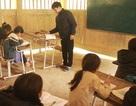 Hàng chục giáo viên xin chuyển trường: Đồng ý tuyển mới 40 giáo viên, nhân viên