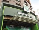Lợi nhuận cao nhất hệ thống, Vietcombank thưởng Tết mấy tháng lương?