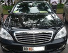 """Phó Thủ tướng """"lệnh"""" siết chặt việc nhập ô tô diện ưu đãi, miễn trừ về Việt Nam"""