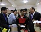 Thủ tướng thăm, tặng quà Tết đồng bào các dân tộc tỉnh Đắk Lắk