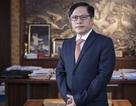 """Chủ tịch Tập đoàn GFS Phạm Thành Công: """"Làm tất cả vì một Việt Nam hạnh phúc!"""""""