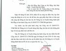 Đà Nẵng thu hồi công văn đề nghị báo chí cung cấp tin bài trước khi in ấn
