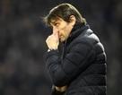 "Chelsea mất bao nhiêu tiền nếu muốn ""trảm"" HLV Conte?"