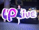 Uplive đánh dấu một năm thành công bằng buổi tiệc sang trọng