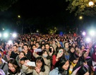 """Hàng ngàn bạn trẻ thi nhau """"Tỏa hương giữa phố"""" cùng nước hoa Pháp Cénota"""