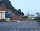 Hòa Bình: UBND huyện Lương Sơn thua kiện một người dân!