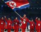 Bị ra điều kiện, phái đoàn Triều Tiên từ chối quà sang của Hàn Quốc