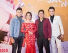 Đóng vai phụ, quán quân Cười xuyên Việt Nguyễn Anh Tú vẫn gây chú ý