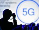 """Smartphone """"siêu nhanh"""" dùng mạng 5G sẽ xuất hiện vào năm 2019"""