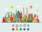 Hàng loạt khách hủy dịch vụ thanh toán thẻ sau khi Agoda để lộ thông tin cá nhân?
