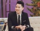 Cơ trưởng trẻ nhất Việt Nam hát hay như ca sĩ tiết lộ thu nhập nghề hàng Top