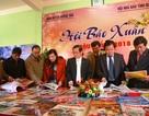 800 ấn phẩm tham gia Hội báo Xuân Mậu Tuất 2018