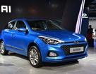 Hyundai i20 có phiên bản nâng cấp, giá chưa đến 200 triệu đồng