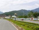 Thêm hai dự án được cấp phép đầu tư vào Khu Công nghệ cao Đà Nẵng