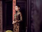 Hoa hậu Lam Cúc chia sẻ 10 điều giữ cho tâm hồn tự tại và cuộc sống luôn hạnh phúc