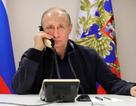 Vì sao Tổng thống Putin không dùng điện thoại thông minh?