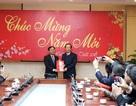 Thủ tướng bổ nhiệm 1 Thứ trưởng, 2 lãnh đạo doanh nghiệp