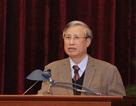 Quy trình mới về kỷ luật đảng viên thuộc Bộ Chính trị, Ban Bí thư quản lý