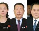 Liên Hợp Quốc bật đèn xanh cho đoàn cấp cao Triều Tiên thăm Hàn Quốc