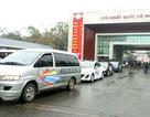 Tiếp tục đề xuất cho khách Trung Quốc tự lái xe tới Hạ Long, Quảng Ninh