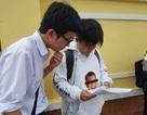 Khánh Hòa: Học sinh lớp 12 kiểm tra lại sau nghi vấn lộ đề thi