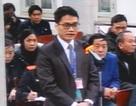 """Điều tra viên giải thích việc Trịnh Xuân Thanh """"quanh co chối tội"""""""