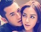 Angelababy hạnh phúc hơn nhờ cuộc hôn nhân với Huỳnh Hiểu Minh