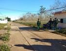 Nổ kho đạn ở Gia Lai: Hạn chế người dân vào khu vực nguy hiểm