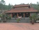 Xử lý công ty tự lập hòm công đức, thu phí trái phép của du khách Trung Quốc