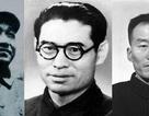 Những vụ tự sát nổi tiếng trên chính trường Trung Quốc