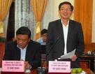 Bình Định - Bình Dương bắt tay xây dựng khu đô thị công nghiệp nghìn tỷ