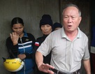 Bình Định: Dân bức xúc việc hỗ trợ vật nuôi bị lũ cuốn có dấu hiệu bất minh!