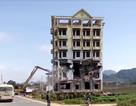 """Phá hủy tòa """"Keangnam Tây Bắc"""" để trả đất cho nông trường?"""