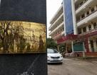 Kiểm tra dấu hiệu sai phạm tại Trường chính trị tỉnh Bắc Giang