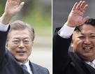 Tổng thống Hàn Quốc tính cử đặc phái viên sang Triều Tiên