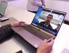 Cận cảnh laptop có camera ẩn rất độc đáo Huawei Matebook X Pro