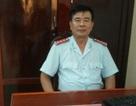 """Hậu Giang phục chức cho Phó Chánh Thanh tra xin """"trẻ lại"""" 3 tuổi"""