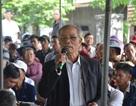 Đà Nẵng tạm dừng hoạt động hai nhà máy thép gây ô nhiễm