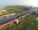 """Sắp có siêu dự án """"thành phố thông minh"""" vài chục tỷ USD tại Bắc Hà Nội?"""