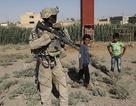 Mỹ thiết lập khoảng 20 căn cứ quân sự tại Syria