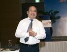 Masan Consumer Holdings và Masan Consumer thay Tổng giám đốc