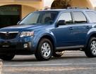 """GM và Mazda """"tranh nhau"""" một tên xe"""