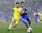 Phan Văn Đức nói gì khi toả sáng cùng SL Nghệ An ở AFC Cup?